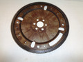 1994-1995 Ford Mustang 5.0 Engine Flywheel Flexplate Automatic GT 302 V8