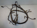 1994-1995 Ford Mustang 5.0 Battery Power Wire Harness GT 302 Cobra V8