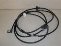 1998-2002 Jaguar XJ8 Vanden Plas Interior Power Cable