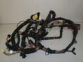 1998-2002 Jaguar XJ8 Vanden Plas Dash LHD Facia Power Column Wire Harness LNC 3010 AG