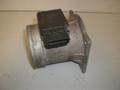 1996-1998 Ford Mustang 4.6 Gt Mass Air Meter Intake Flow Sensor & Housing
