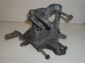 1997-1999 Subaru Legacy Outback Engine Bracket A/C Air Conditioning Alternator Mounting