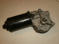 2000-2004 Ford Focus Windshield Wiper Motor Front