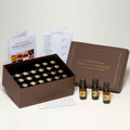 Whisky Aroma Kit - 24 Aroma Nose Training System