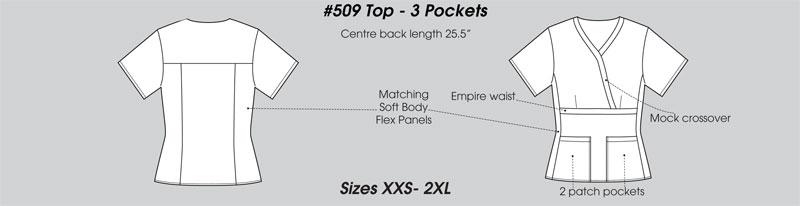509-top.jpg