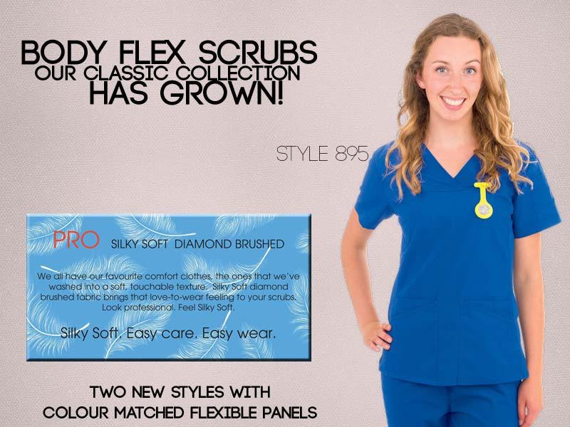 body-flex-november-2014.jpg
