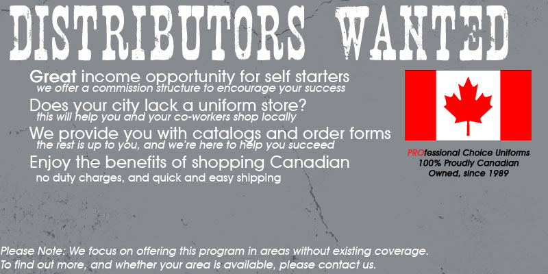 distributors-wanted-800x400.jpg