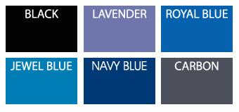 excel-accuflex-select-colours.jpg