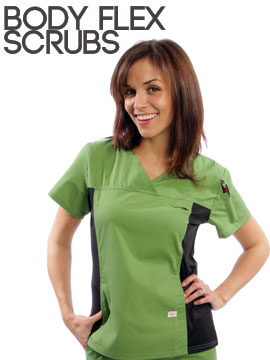 6895eecd4ca Professional Choice Uniform | Home of PRO & Excel Brand Scrubs ...