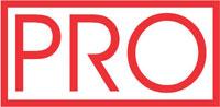 pro-logo-red.jpg