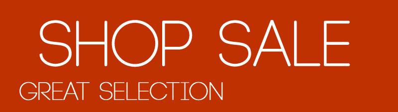 shop-sale-big.jpg