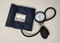 Blood Pressure Cuff - BP2