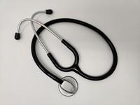 Medic I Pro Stethoscope