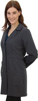 463 Excel 4Way Stretch Designer Jacket