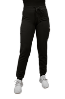 996 4-Way Stretch Jogger Pant