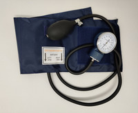 Blood Pressure Cuff - BP1