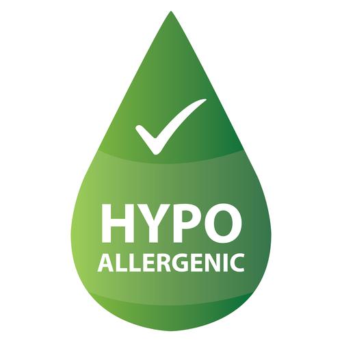dayspa-hypo-allergenic.jpg