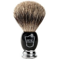 Pure Badger Bristle Brush