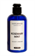 Rosemary Mint Pump Shave Cream