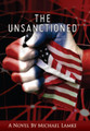 The Unsanctioned - Hardcover