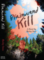 Brainwend Kill - Paperback