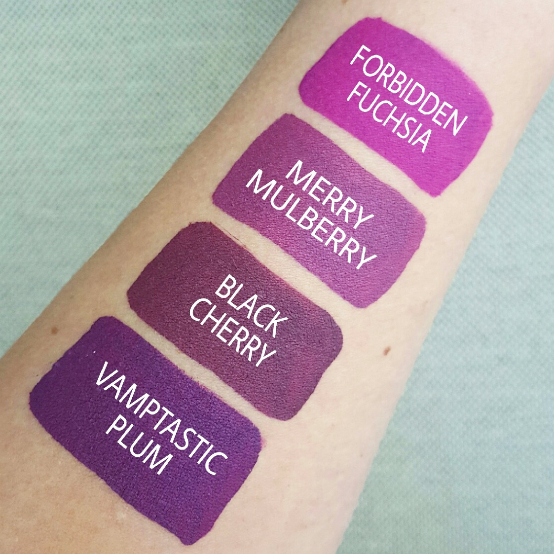 Image result for aromi black cherry