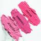 Vegan + Cruelty-free Lipstick   Jetsetter, Bombshell, + Chiffon