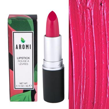 Wildberry Lipstick | magenta