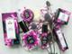 exotic bouquet perfume collection vegan perfume
