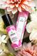 Aromi earthy botanical  roll-on perfume oil vegan fragrance