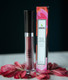 red dahlia matte lipstick