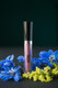 miss mauve matte liquid lipstick gluten free vegan + cruelty-free
