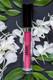Rose Gold Metallic Lipstick