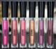 Aromi metallic lipstick vegan + cruelty-free handmade