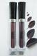 dark liquid lipsticks
