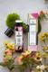 Aromi Lip Balm vegan, natural, cruelty-free