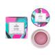 Rose Quartz Lip Tint vegan + cruelty-free made in the U.S.A.