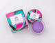 Lilac Bloom Lip Tint vegan + cruelty-free small batch