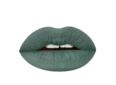 olive you matte liquid lipstick