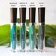 green liquid lipstick vegan + cruelty-free handmade in U.S.A.