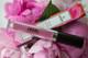 poodle skirt liquid lipstick vegan + cruelty-free gluten-free