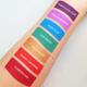 rainbow liquid lipstick bundle vegan and cruelty-free long-lasting lipstick