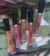 vegan liquid lipstick matte finish