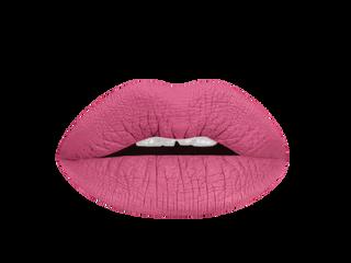 Pink Rosette Matte Liquid Lipstick