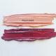 new glossy lip tint shades