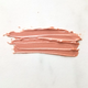 peach nude lip tint vegan + cruelty-free