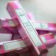 Aromi Glittery Lip Topper Box duo chromatic vegan and cruelty-free