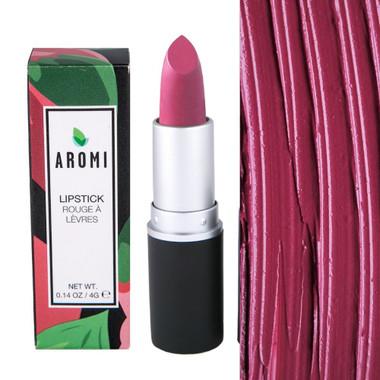 Aromi Rich Berry Lipstick