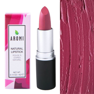 Berry Fuchsia Natural Lipstick