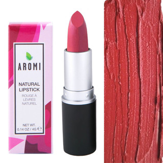 Red Natural Lipstick